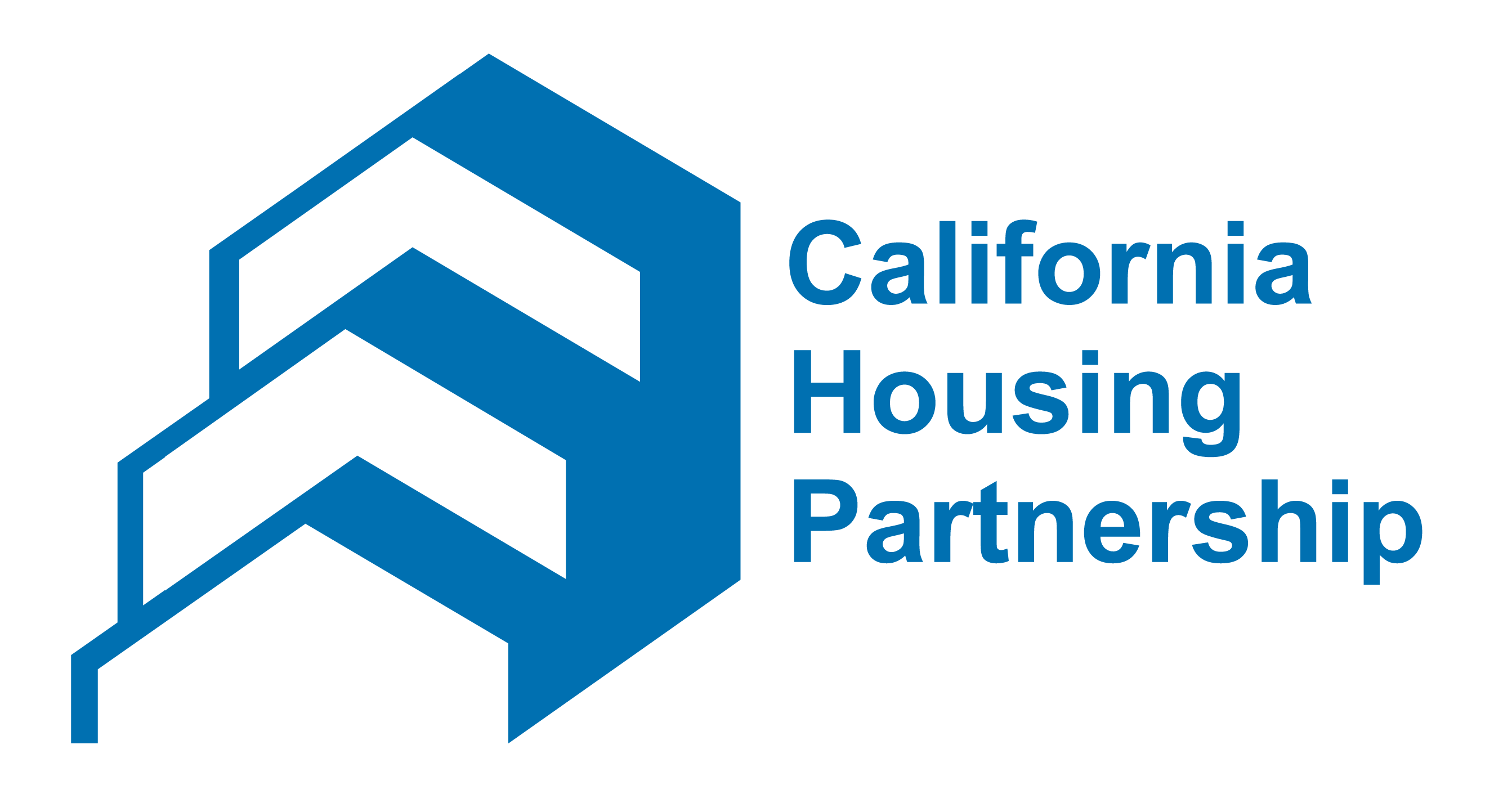 California Housing Partnership Logo